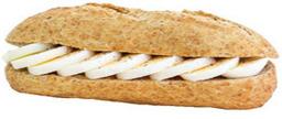 Broodje Gekookt ei