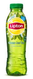 Lipton ice tea green 50cl pet fles