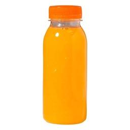 Verse jus 'd orange